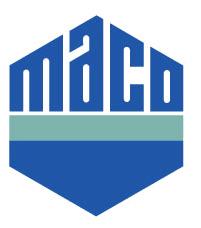 maco_logo_1.jpg