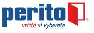 perito_logo.jpg